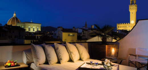 Hotels in the heart of Florence. Luxury boutique hotels in the heart of Florence!